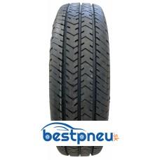 Austone 165 R13 94/93Q C TL ASR71