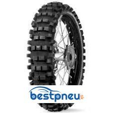 Dunlop 120/90-18 65M TT D952