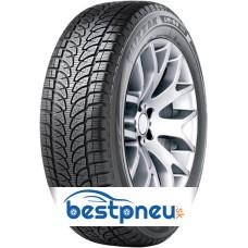 Bridgestone 225/60 R17 99H TL LM80 EVO