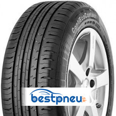 Continental 165/60 R15 77H TL ContiEcoContact 5