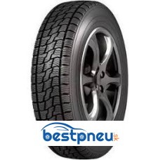 Forward 185/75 R16 95T TL Dinamic 232