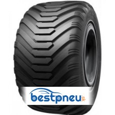 NORTEC 500/60 R22,5 155D IM-36 ind TL made in Russia