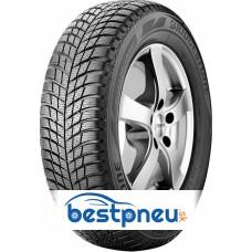 Bridgestone 215/55 R16 93H FR TL LM001