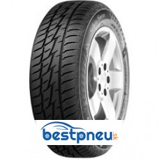 Matador 275/40 R20 106V XL FR TL MP92 Sibir Snow SUV