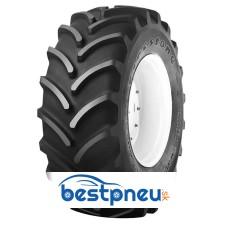Firestone 600/70 R30 158D/155E TL Maxtrac