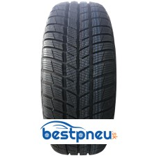 Barum 225/50 R17 98H XL FR TL POLARIS 5