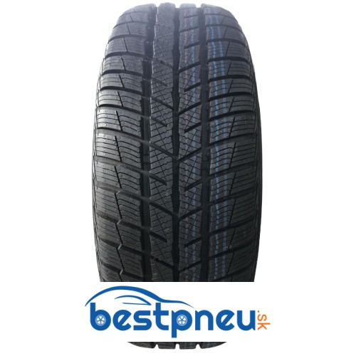 Barum 205/60 R16 96H XL TL POLARIS 5