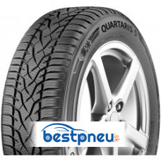 Barum 165/70 R14 81T TL QUARTARIS 5