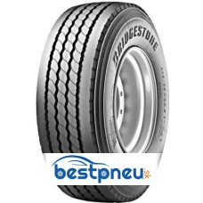 Bridgestone 385/65 R22,5 160/158K TL R179