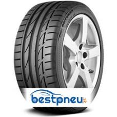 Bridgestone 245/40 R18 97Y XL TL Potenza S001