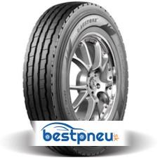 Austone 6,50 R16 107/102Q TL SP112
