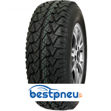 Austone 235/85 R16 120/116S TL SP302
