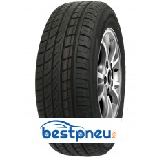 Austone 215/55 R18 99V XL TL SP303