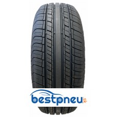 Austone 215/65 R15 100H XL TL SP6