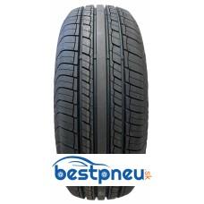Austone 195/55 R16 87V TL SP6