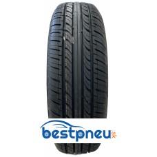 Austone 145/80 R13 75T TL SP801