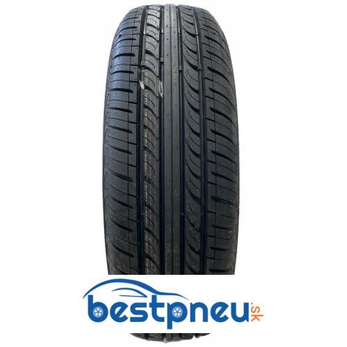 Austone 175/55 R15 77H TL SP801