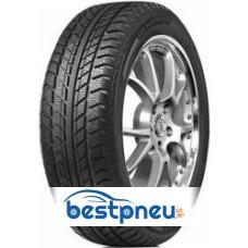 Austone 235/65 R17 108V XL TL SP901