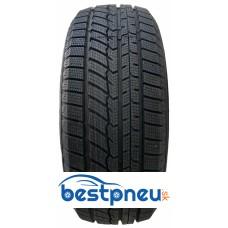 Austone 155/65 R14 75T TL SP901