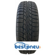 Austone 205/75 R16 110/108Q C TL SP902