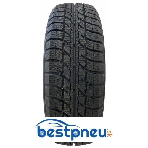 Austone 195/65 R16 104/102T C TL SP902