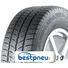 Continental 215/60 R17 109/107T C TL VanContact Winter