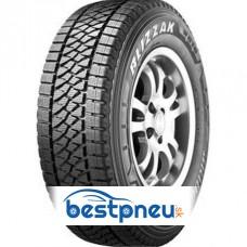Bridgestone 205/75 R16 110R C TL W810